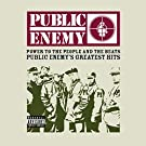Power To The People And The Beats - Greatest Hits