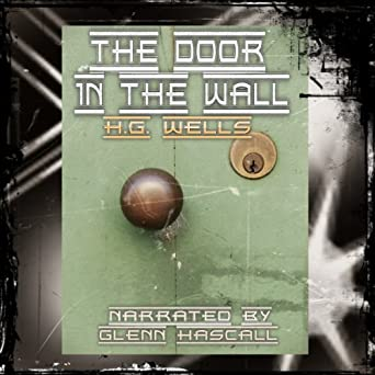 Amazon Com The Door In The Wall Audible Audio Edition