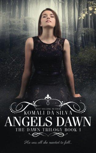 Download Angels Dawn PDF