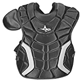 All-Star Youth Chest Protector