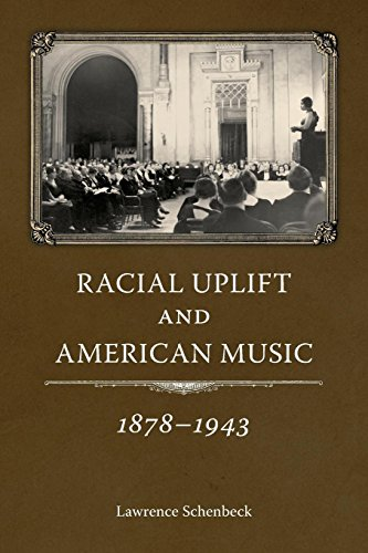 erican Music, 1878-1943 (American Made Music Series) ()