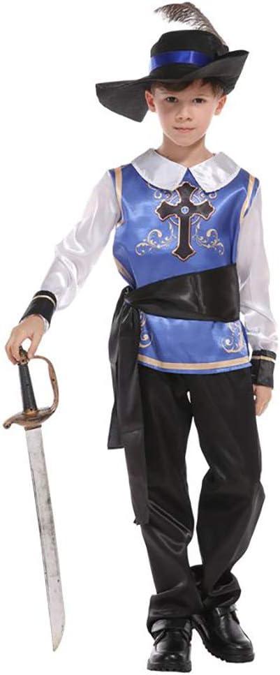 Disfraz de Halloween para niños Disfraz de Halloween for niños ...
