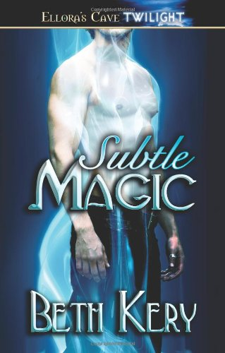 Download Subtle Magic PDF