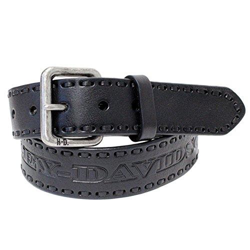 Hd Cloth Belt - 8