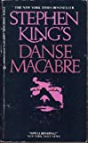 Danse Macabre, Stephen King, 0425088421