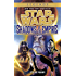 Shadows of the Empire: Star Wars Legends (Star Wars - Legends)