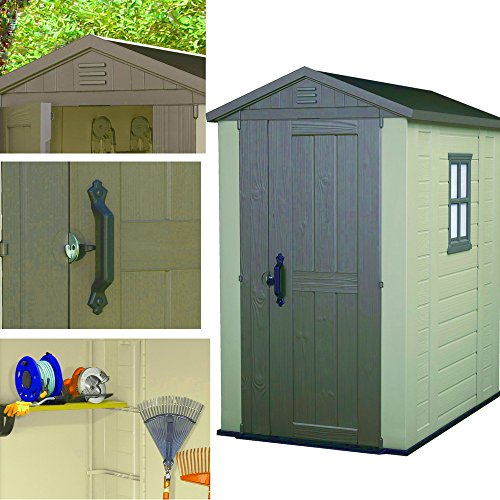 vertical-storage-shed-plastic-and-metal-heavy-duty-tall-all-weather-water-resistant-large-outdoor-garden-backyard-tool-resin-storage-shed-ebook-by-easyfundeals