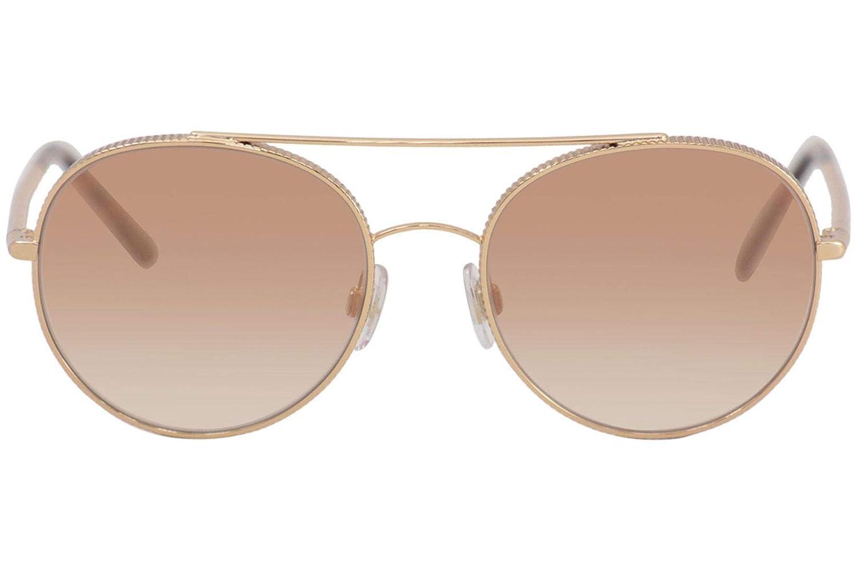 Dolce /& Gabbana DG2199 12986F 52mm Sunglasses