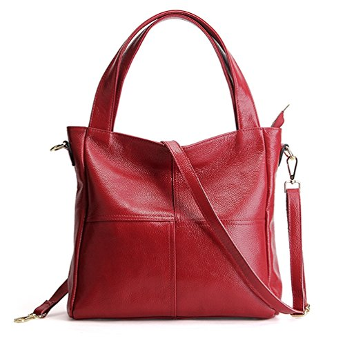 Handbags 2018 Bags Shoulder Small Messenger Bags Leather Shoulder Shoulder Shoulder Cheap Cross Retro Leather Bags Fashion New Leather Bag Woman Bag Totes Shoulder With PIwvZqrPgF