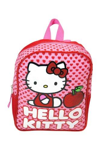 Hello Kitty Hello Kitty Mini Backpak (KL3081834)