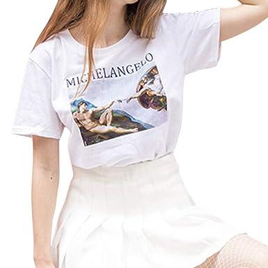 ALIKEEY-Top Shirt Blusas Mujer Tallas Grandes Lenceria Mujer, Mujeres Lencería De Cuero Sexy Sujetador Brazalete Stripper Charol Ropa Interior De Encaje ...