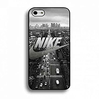 new arrive online retailer uk availability Nike Personalized Hard Back Cover, Hülle for Apple: Amazon ...