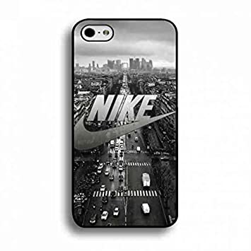 Fortiaboot Nike Personalized Hard Back Cover, Carcasa for ...