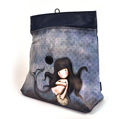 Gorjuss Cosmetic Bag - 1
