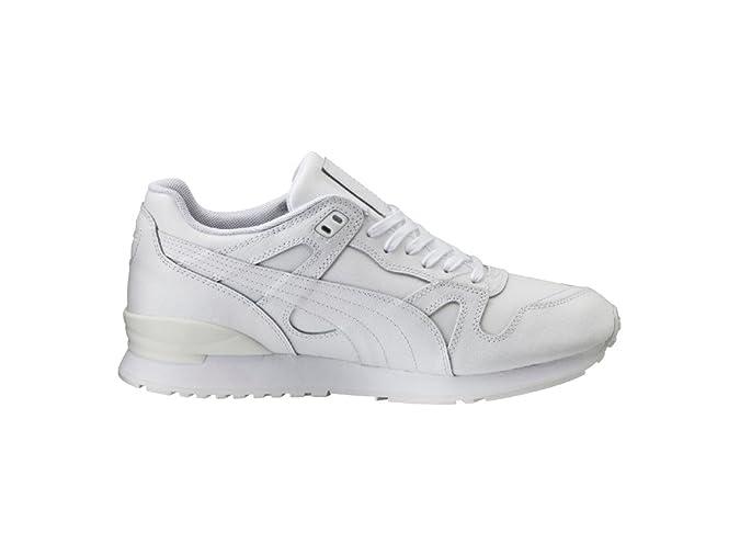 Duplex Citi Herren Schuhe Freizeit Sneaker (46 EU) Puma Suche Zum Verkauf nRTUR5jc