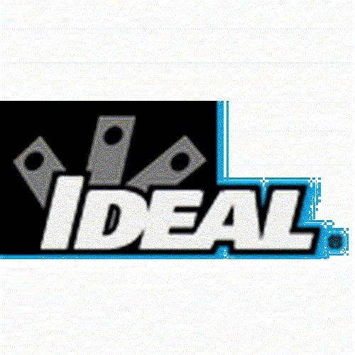 IDEAL 36-314 TKO Carbide Tipped Hole Cutter with 6-Piece Master Electrician