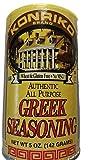Konriko Authentic Greek Seasoning %2D%2D