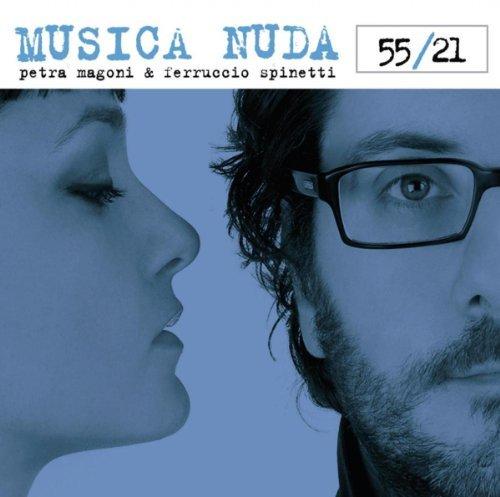 55/21 by Musica Nuda