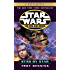 Star by Star: Star Wars Legends (The New Jedi Order) (Star Wars: The New Jedi Order Book 9)