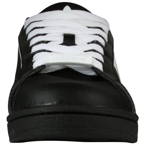 Menns Adidas Mester St Lo Skate Sko
