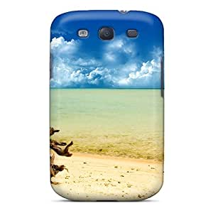 Tpu Cases Covers Protector For Galaxy S3 - Attractive Cases