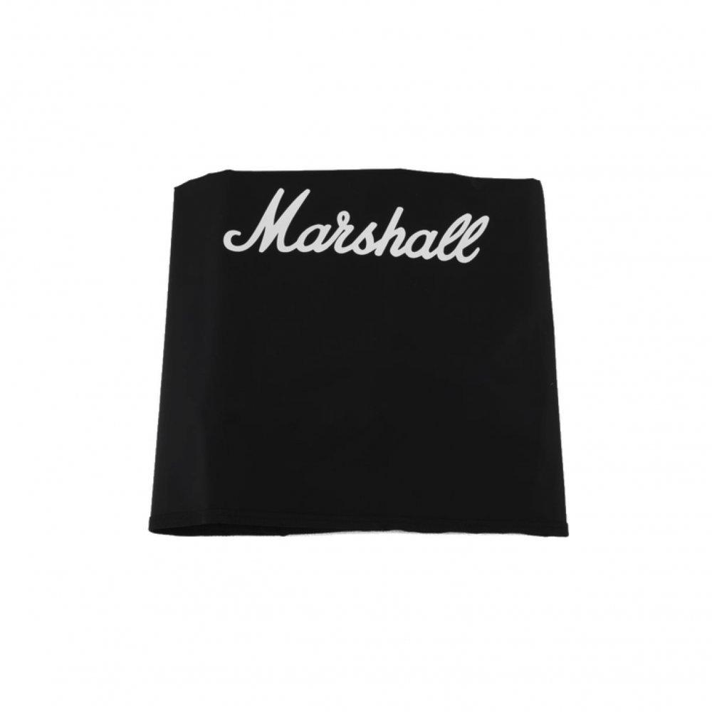Marshall DSL100/50, TSL100, MF350, JVM410H, 6100 Amplifier Head Cover (COVR-0008)
