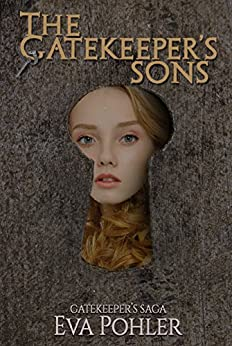 Image result for the gatekeeper's sons