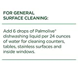 PALMOLIVE Professional Dishwashing Liquid, Dish