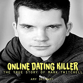 Sl Dating online