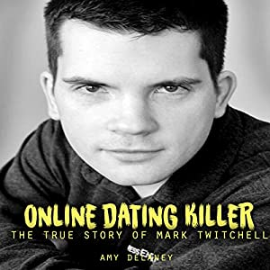 online dating true story