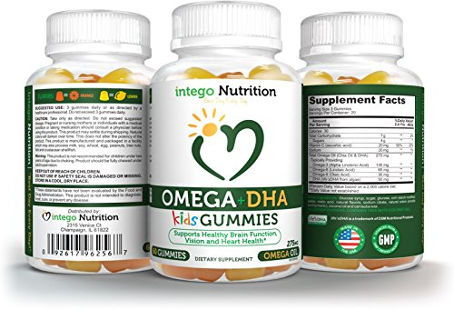 omega 3 6 9 simply right - 5