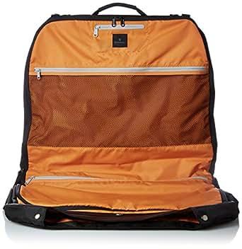 Victorinox 32301301 Werks Traveler 5.0 WT Deluxe Garment Sleeve Bag Black 51 Centimeters
