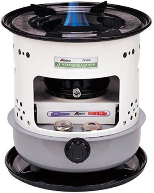 ALPACA TS-909 Kerosene Stoves Cooker Burner For Winter Outdoor Camping