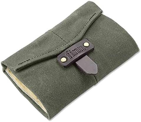Orvis Streamer Wallet