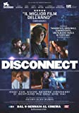 Disconnect(special edition)