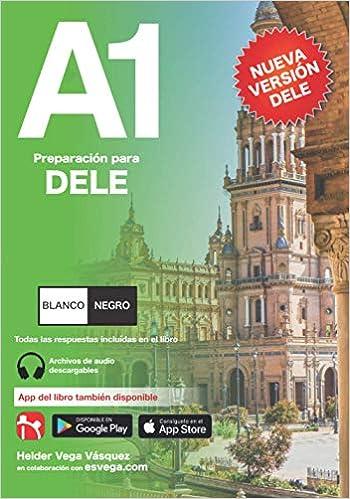 スペイン語教科書イメージ1