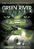 Ulli Lommel Green River Killer