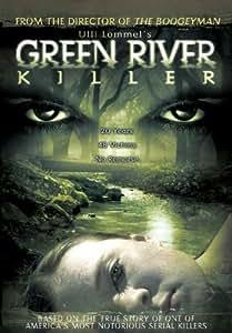 Ulli Lommel Green River Killer