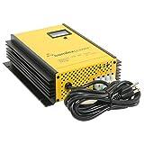 Samlex SEC-1230UL Three Stage Battery Chargers