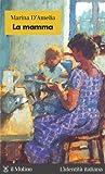 La mamma (L'identità italiana) (Italian Edition)