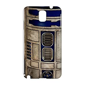 star wars 3D Phone Case for Samsung Galaxy Note3