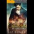 Collateral Attraction: A Romantic Suspense Novel