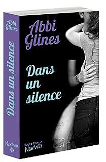 Dans un silence, Glines, Abbi
