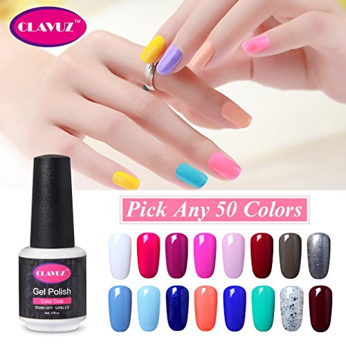 50 set nail polish - 2