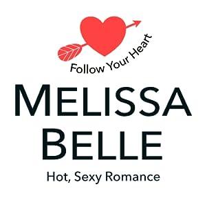 Melissa Belle