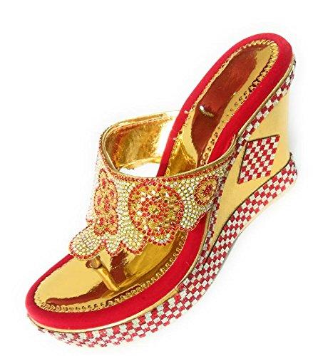 Rajan Footwear Faishon Sandal Girls