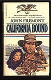 John Freemont, Michael Shnayerson, 0440042216