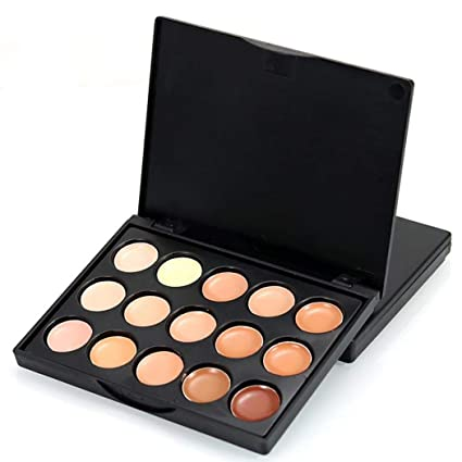 GoodKE  product image 2