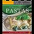 27 Recetas Fáciles de Pastas (Recetas de Cocina Faciles: Pastas & Pizza nº 1) (Spanish Edition)
