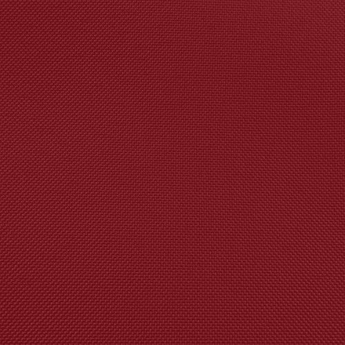 Ultimate Textile (10 Pack) 8 ft. Fitted Polyester Tablecloth - for 30 x 96-Inch Banquet and Folding Rectangular Tables, Holiday Red by Ultimate Textile (Image #2)
